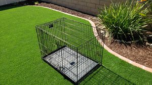 Lifestages portable dog carrier for Sale in San Diego, CA