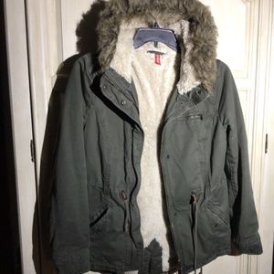 JACKET for Sale in Richmond, TX
