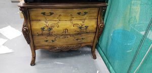 Antique Furniture for Sale in CHAMPIONS GT, FL