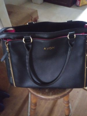 Avon purse for Sale in Bakersfield, CA