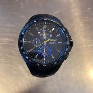 Watch Mens for Sale in Young, AZ
