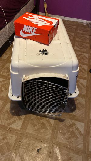 Big dog kennel / cage for Sale in Phoenix, AZ