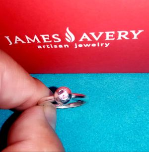 James Avery for Sale in San Antonio, TX