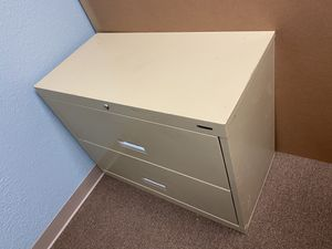 File cabinet for Sale in Grapevine, TX