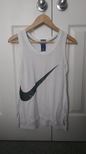 Workout top for Sale in Kechi, KS
