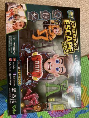 Kids Games for Sale in Newcastle, WA