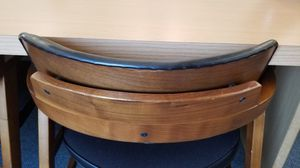 Board Room Tables and Chairs for Sale in Hinsdale, IL