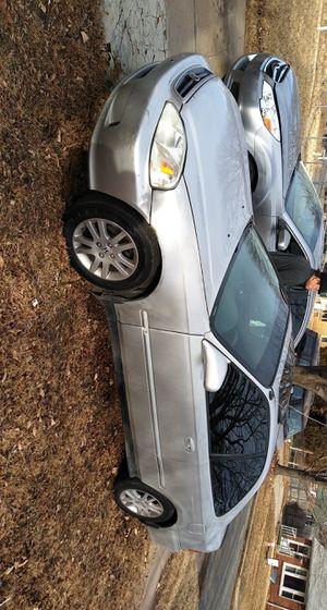 1999 Honda Civic ex coupe for Sale in Wichita, KS