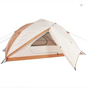 Two person 4 season backpacking tent (Free light kit) for Sale in Miami, FL