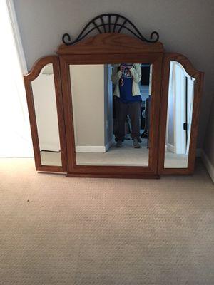 Huge mirror for Sale in Philadelphia, PA