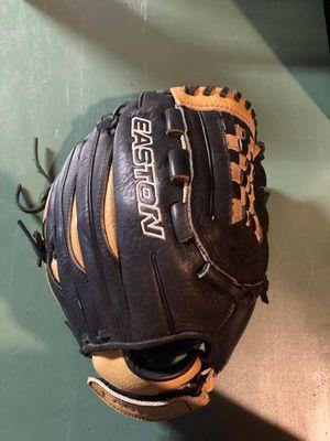 """Easton Havoc 12"""" baseball glove for Sale in Hillsboro, OR"""