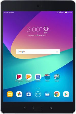"Asus ZenPad 8"" tablet for Sale in Bend, OR"