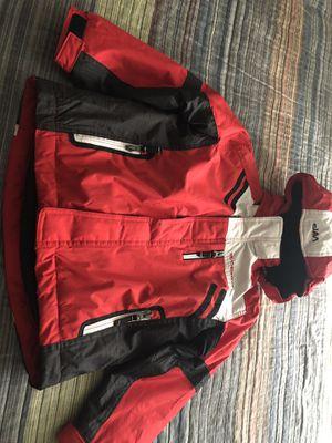 Waterproof jacket for Sale in Bailey's Crossroads, VA