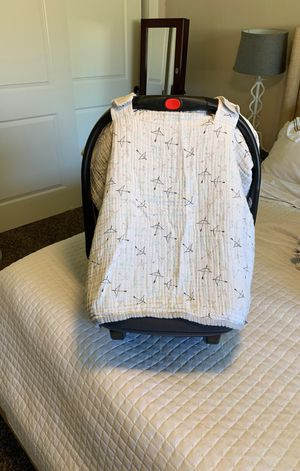 Car seat cover for Sale in North Richland Hills, TX