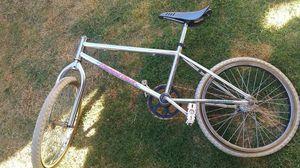 Diamondback bike for Sale in Covina, CA