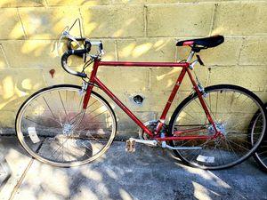 UniVega Vintage Bicycle. for Sale in Los Angeles, CA