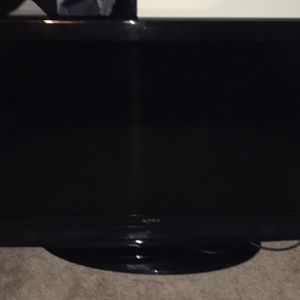 Apex 42 inch TV for Sale in Brentwood, MD
