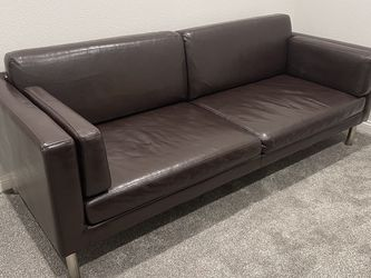 Couch for Sale in Covina,  CA