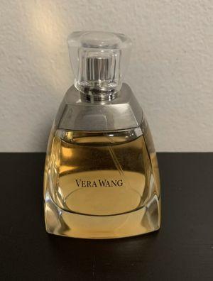 VERA WANG Eau De Perfume 3.4 Spray for Sale in Brooklyn, NY