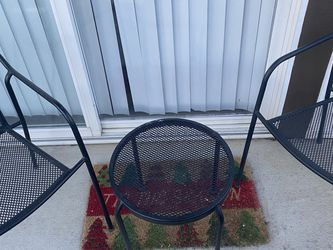 Outdoor Patio Set for Sale in Blacklick,  OH