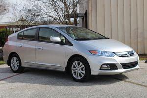 2014 Honda Insight for Sale in Pasadena, TX