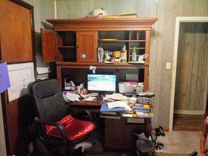 Desk for Sale in Greensboro, NC