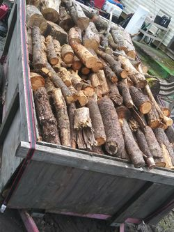 1/2 Cord Firewood Well Aged for Sale in Eatonville,  WA