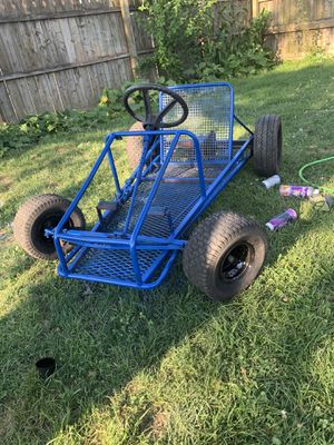 Go kart for Sale in Dearborn, MI