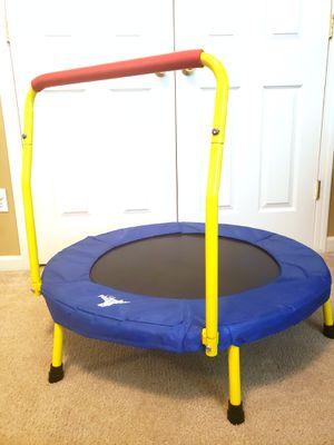 Kids trampoline for Sale in Nicholasville, KY