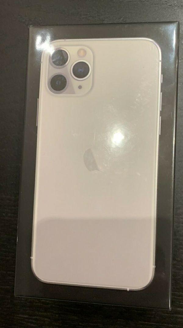 IPhone 11 Pro Max -No Credit Check - Same Day Pickup - Financing Option
