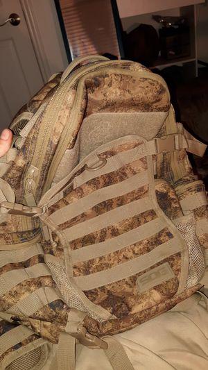 Military backpack for Sale in Yorba Linda, CA