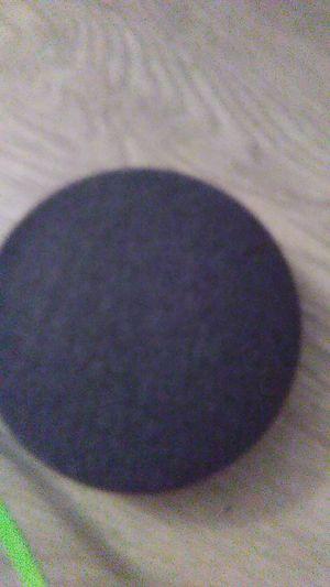 Google Voice speaker Bluetooth for Sale in Chesapeake, VA