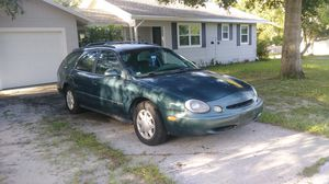 1997 Ford Taurus for Sale in Winter Haven, FL