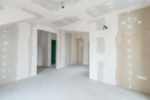 Tape, bed and texture. New construction. Per day. Per sqft. for Sale in Burleson, TX