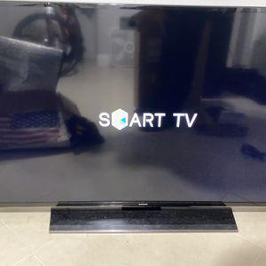 Samsung Smart Tv for Sale in Miami, FL