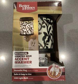 Wax warmer / decor for Sale in Chula Vista, CA