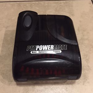 Vacuum Cleaner Power Attachment for Sale in Amityville, NY