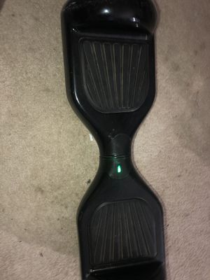 Hoverboard for Sale in New York, NY