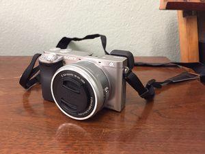 Sony Digital Camera & Accessories for Sale in Costa Mesa, CA