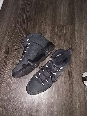 Jordan 9 size 13 for Sale in Atlanta, GA