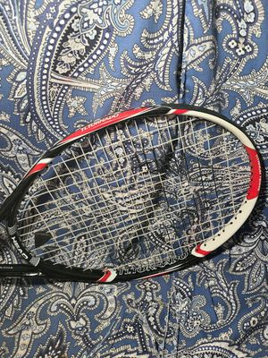 Tornado tennis racket for Sale in Sacramento, CA