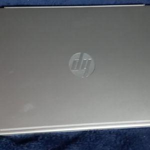 Hp Laptop Core I3 10 Gen for Sale in Pompano Beach, FL