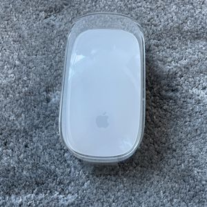 Apple Wireless Magic Mouse A1296 (MB829LLA) for Sale in Queens, NY