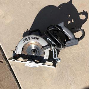 Skilsaw Work Drive Model HD77 for Sale in Phoenix, AZ