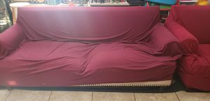 FREE COUCHES for Sale in Riverside, CA