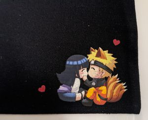 Naruto and Hinata for Sale in Palmdale, CA