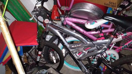Bycicle for Sale in Killeen,  TX