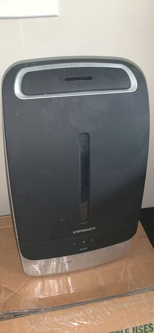 Humidifier for Sale in Towson, MD