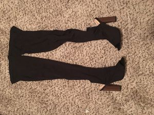 Thigh High Boots for Sale in Hendersonville, TN