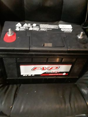 New truck batteries for Sale in Los Angeles, CA